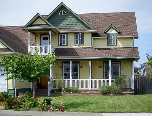 cream-court-residential (1)-2