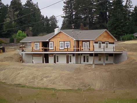 custom-residential-home-2