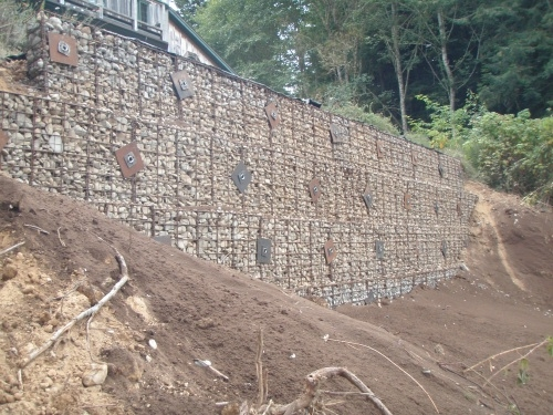 erosion-control-wall