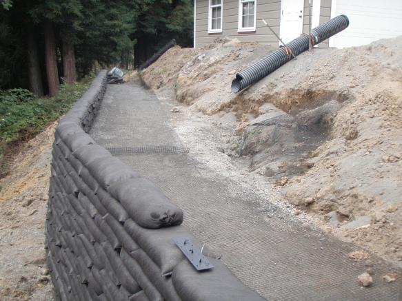 green-erosion-control-wall