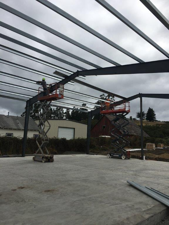 redwood-empire-roofing-4